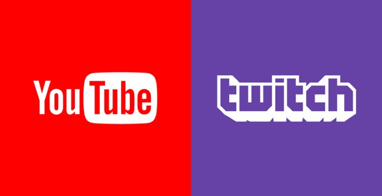 Youtube gaming vs twitch theres more to it than you think if youve been hiding under a rock its youtubes attempt to dethrone twitch as the top live game streaming service stopboris Choice Image