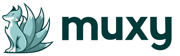 Muxy: Tools for Your Twitch Stream - StreamerSquare