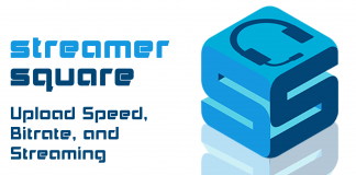 Upload Speed, Bitrate, and Streaming