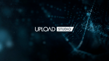 Upload Studio