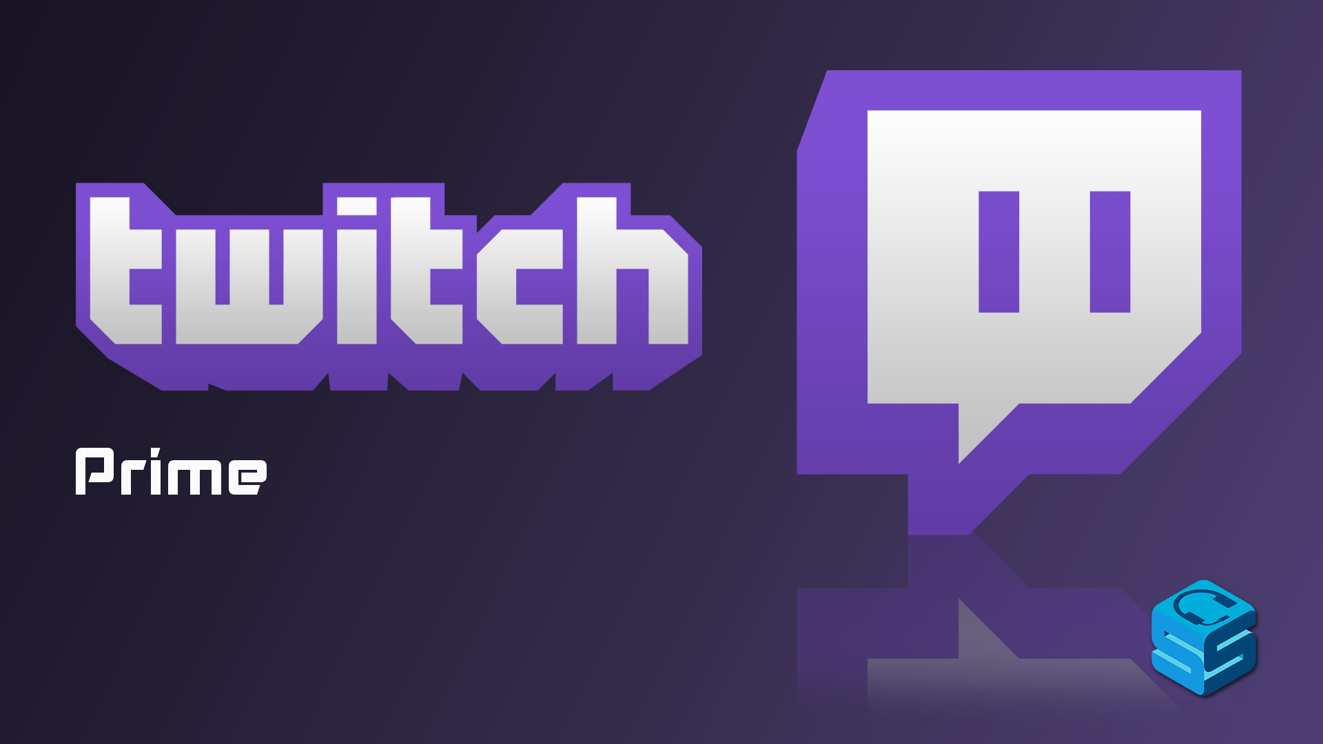 twitch turbo cost