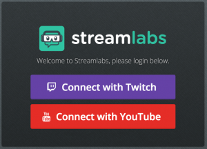 Streamlabs Adds YouTube Support - StreamerSquare