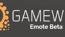 GameWisp Emote Beta