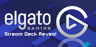 Elgato Stream Deck Reveal