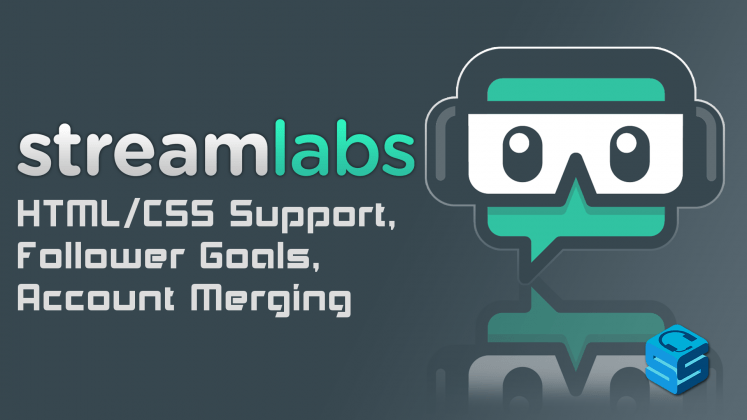 Streamlabs New Dashboard Enhanced Analytics