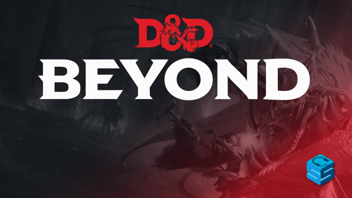 DnD Beyond Launch