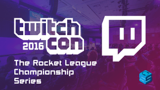 GMing Tabletop RPGs on Twitch TwitchCon 2016