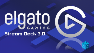 Elgato Stream Deck 3.0