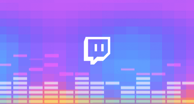 twitch music guidelines