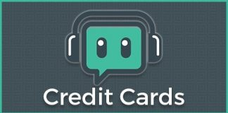 TwitchAlerts Credit Cards