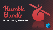 Humble Streaming Bundle