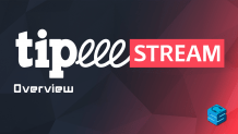TipeeeStream Overview