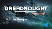 Dreadnought Partner Program