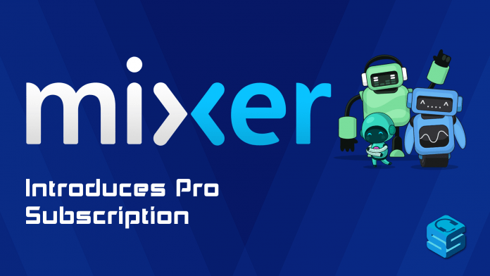 Introduces Pro Subscription